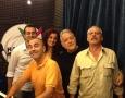 2013-09-07-11.59.12 LVE