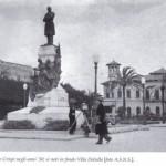 04 - villa-deliella