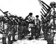 le-truppe-inglesi-rendono-lonore-delle-armi-al-duca-daosta-268x200_fotosketcher