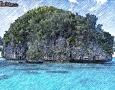 unesco_rock_island_southern_lagoon_palau_fotosketcher