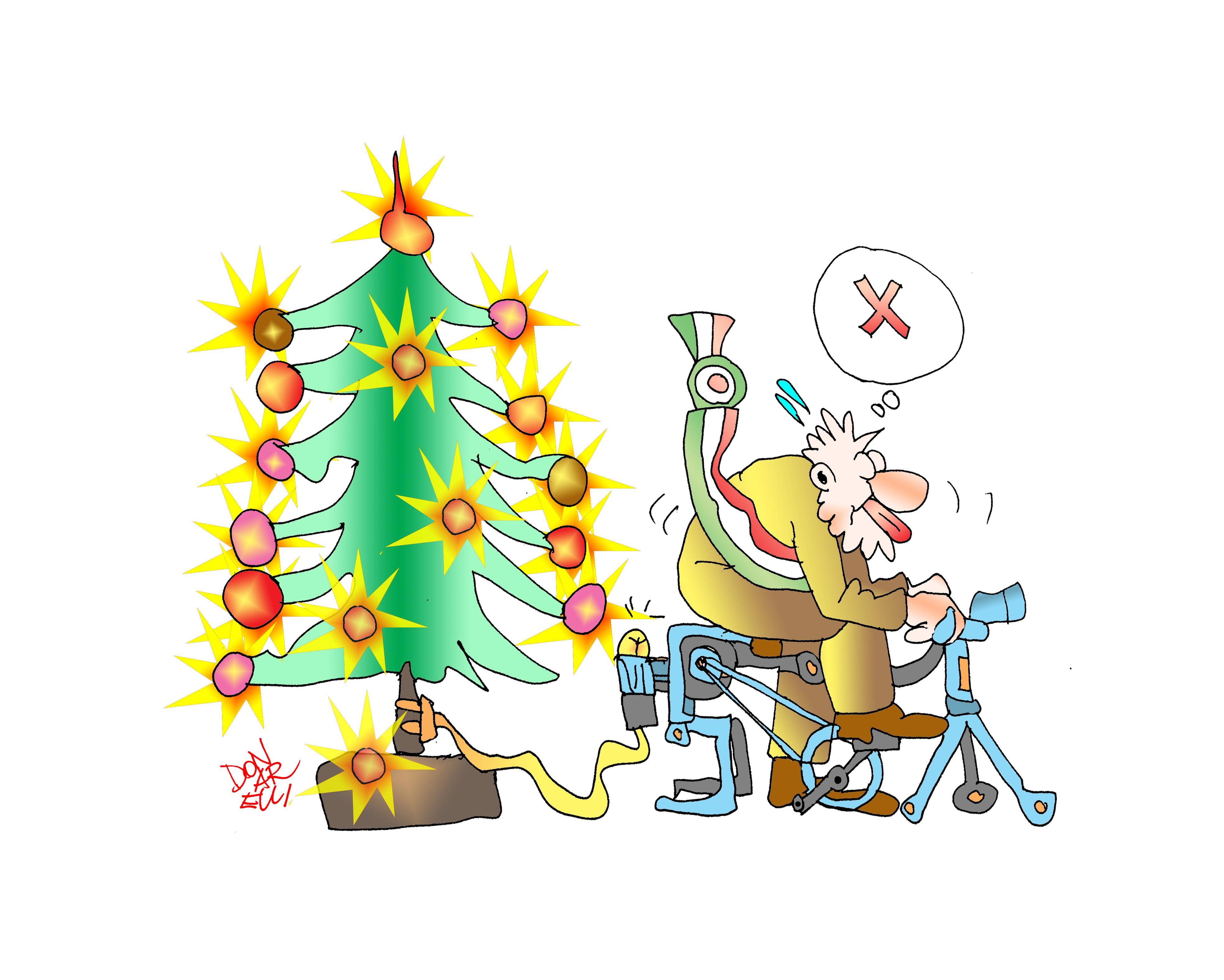 LE-7-Natale-12