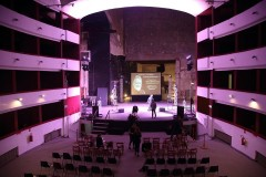 De-Lisi-Teatro-8