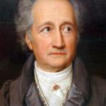 Johann_Wolfgang_Goethe_2