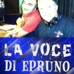"""Il 6 Febbraio 2010 la 1° Puntata di """"La Voce di Epruno"""""""