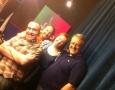 2012-06-09-12.07.37 LVE