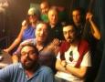 2012-06-30-12.00.32 LVE