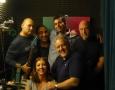 2012-11-03-12.45.19 LVE
