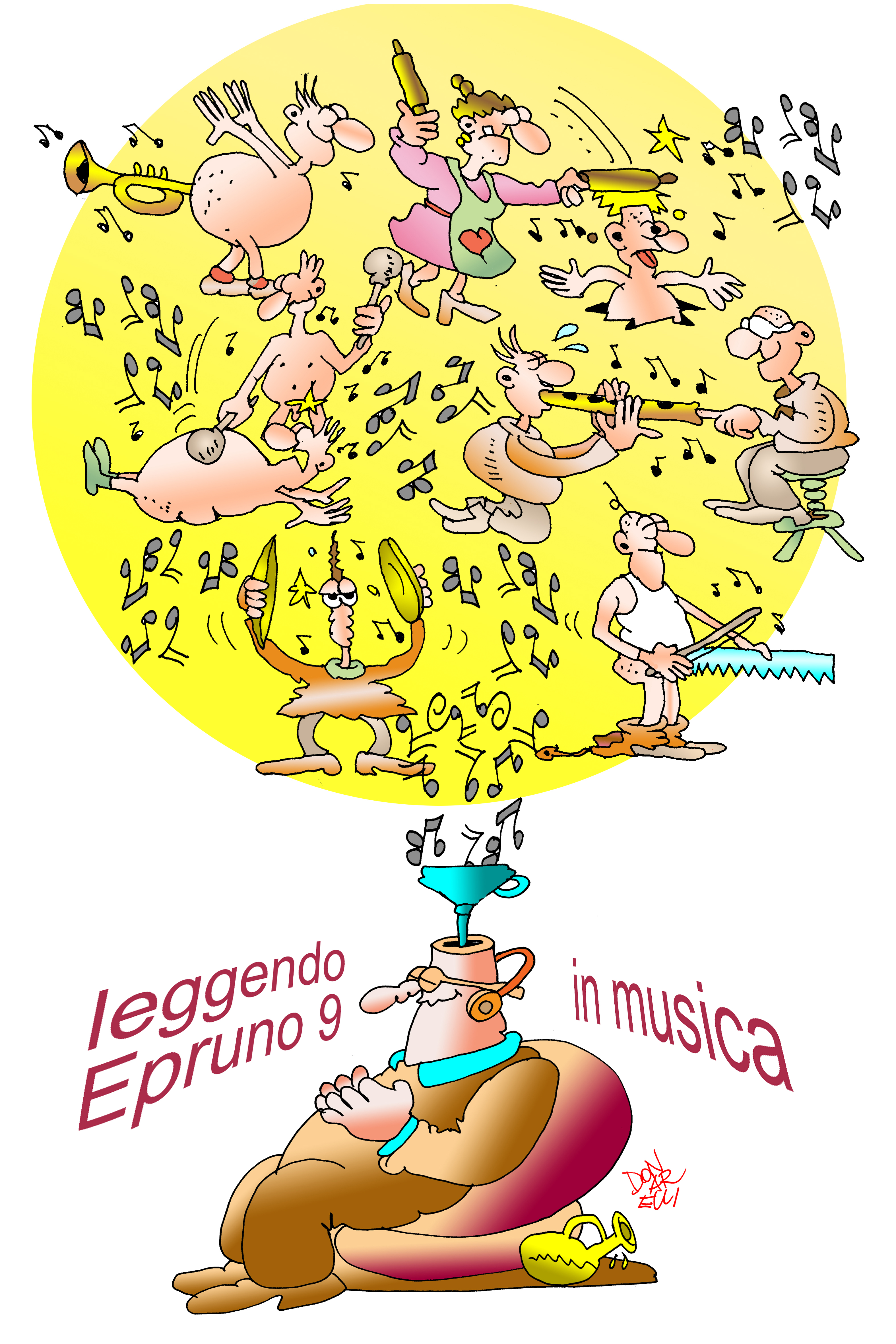 LE-9-concerto-Epruno-9