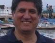 CARMELO CASTRONOVO