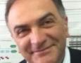 SALVINO D'ALFONSO